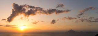 九州の最果て日本本土の最南端:佐多岬(鹿児島南大隅町の観光、撮影スポット)