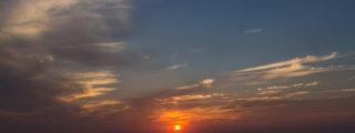 本州最南端の潮岬ほか(和歌山県串本町の観光、撮影スポット)