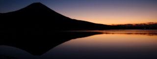 富士山の絶景を愉しむ田貫湖(静岡県富士宮市)撮影スポット